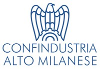 Confindustria