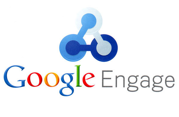 Google Engage