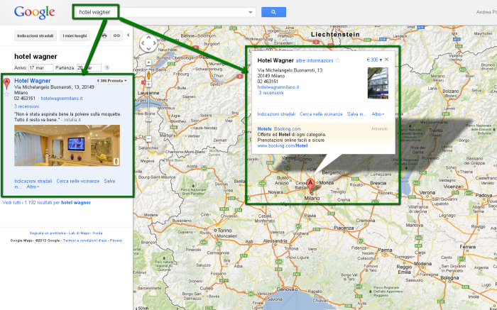 Google-Maps-Business-Photo