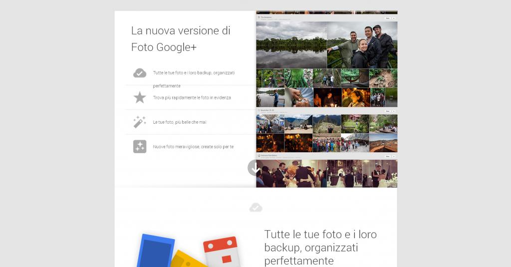 Google-Plus-Foto