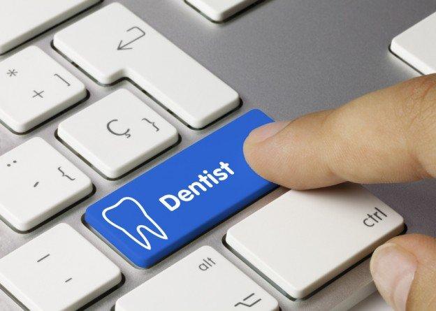 dental-marketing-odontoiatrico
