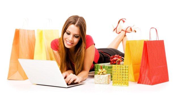 e-Commerce Abbigliamento e Moda