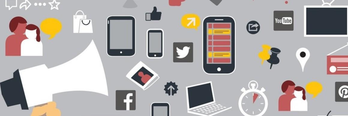 Spesa Digital Advertising 2015 - eMarketer