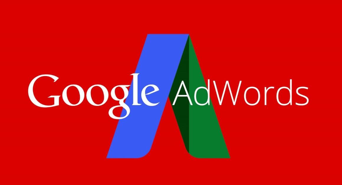 Google Adwords Rete Display