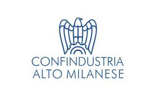 logo-confidustria