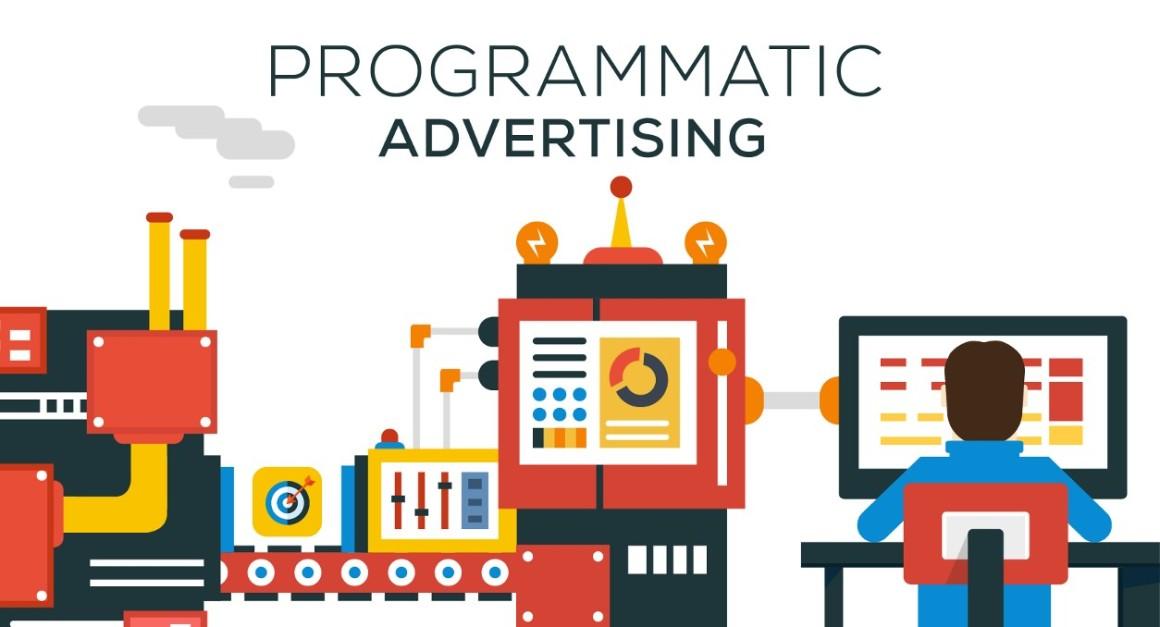 Guida Programmatic Adv