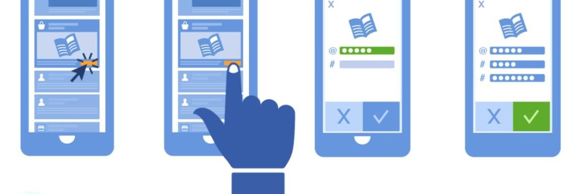 Facebook Guida Acquisizione Contatti