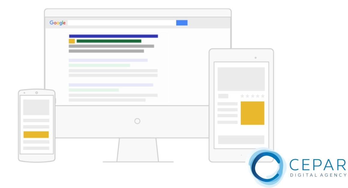 Nuovo Formato Annunci Google Adwords