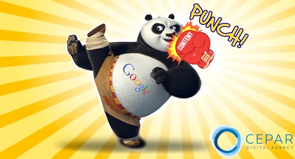 qualità-contenuti-batte-panda-google