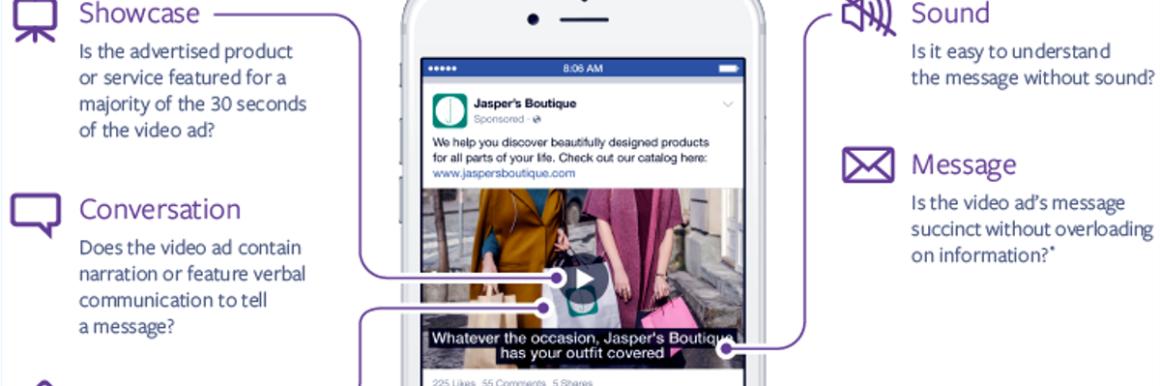 video-mobile-facebook-2016-visibilità