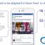 Video, Mobile e Facebook nel 2016: più Visibilità per le Aziende