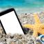 Le migliori App 2016 per Estate, Lavoro, Business e Produttività!