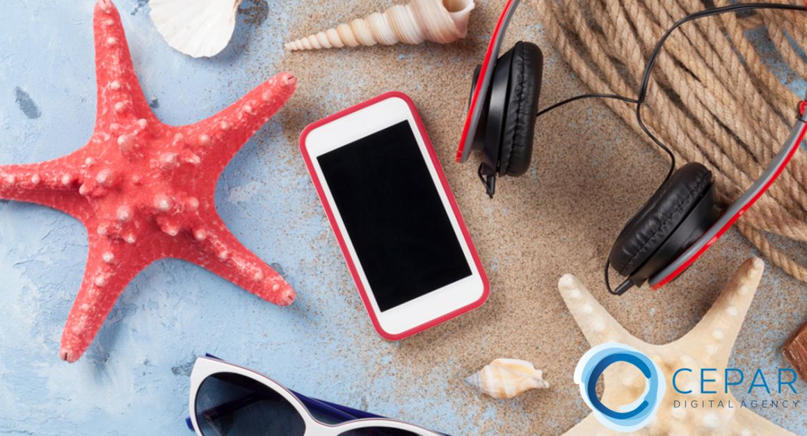 Migliori App Intrattenimento e Tempo Libero Estate 2016