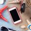 Le migliori App 2016 per Estate, Intrattenimento e Tempo Libero!