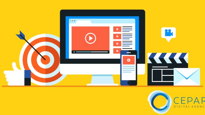 Creare Video SEO Oriented di Successo
