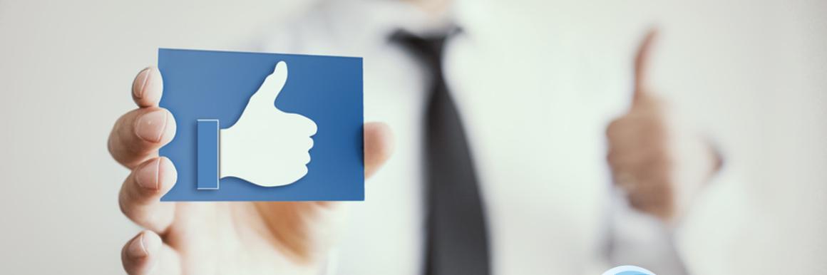 Facebook per Lavoro e Aziende - Consigli Utili per Iniziare