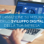 Nasce Sartorie Digitali: Corsi e Workshop sulla Digital Transformation!