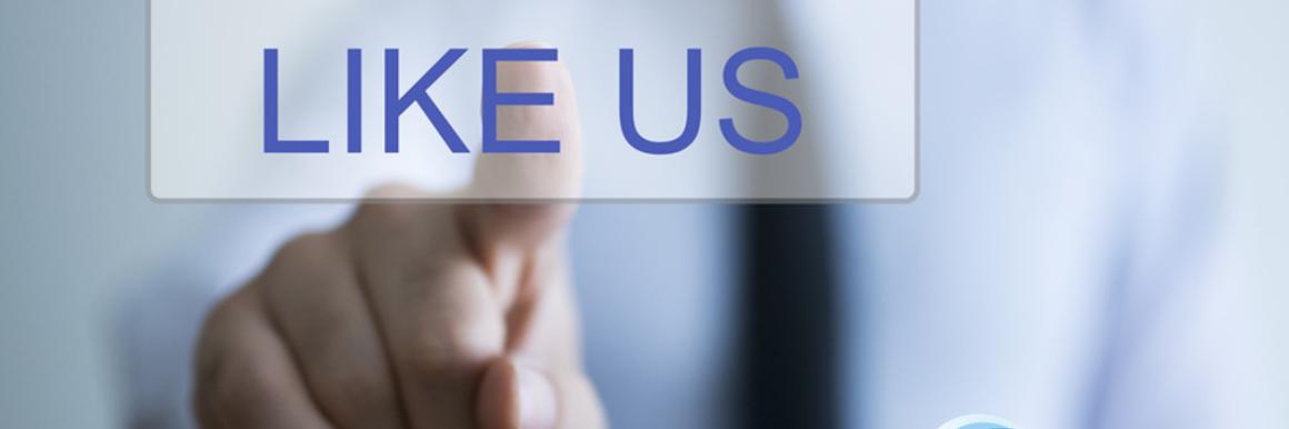 Facebook per Business - Consigli Utili per Iniziare