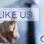Facebook per Business: Altri Consigli Utili per il Tuo Successo