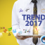 Digital Marketing Trend 2017: scoprili con noi!