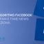 Nuovo Algoritmo Facebook contro Spam e Fake News: Come Funziona