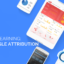 Google e Machine Learning: Arriva Google Attribution