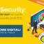 Cyber Security: Sartorie Digitali a Milano per un Nuovo Workshop Gratuito!