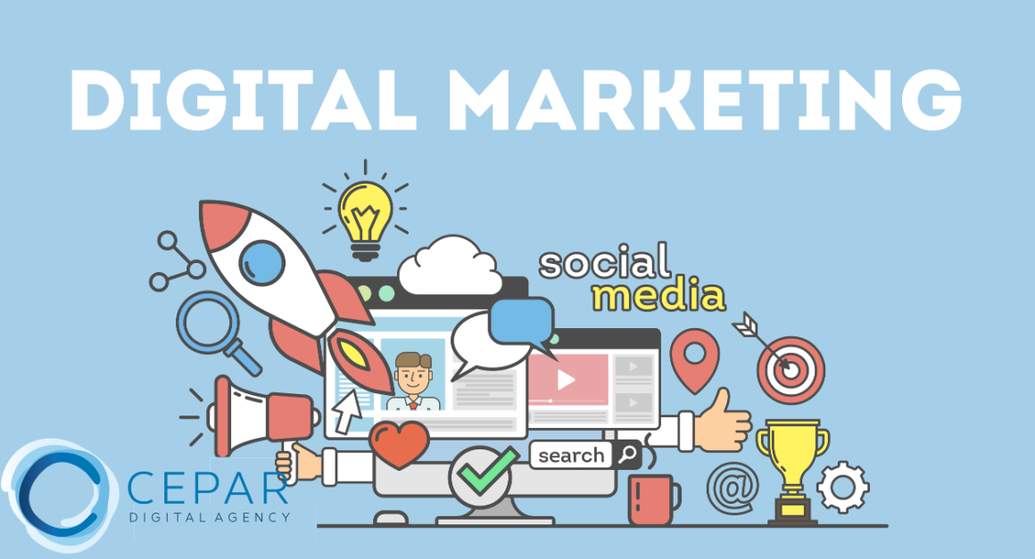 Acquisire Clienti Online Digital Marketing