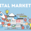 Strategie di Digital Marketing: come Trovare Nuovi Clienti Online
