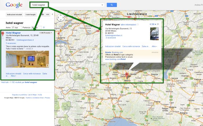 Google-Maps-Business-Photo