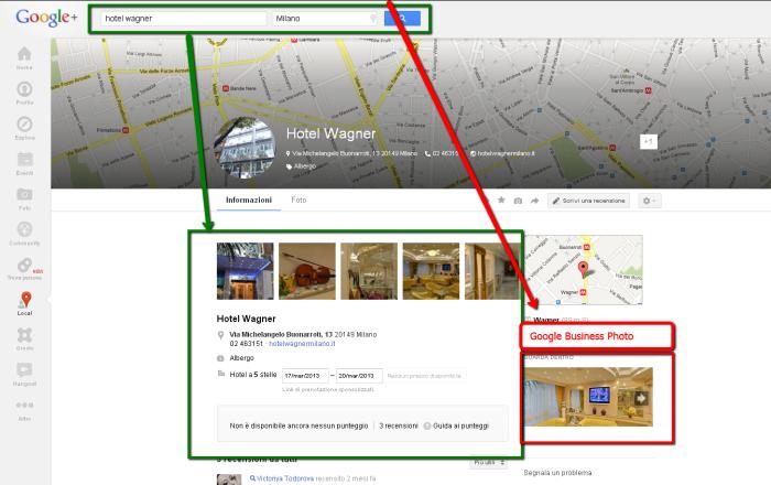 Local-Google-Business-Photo
