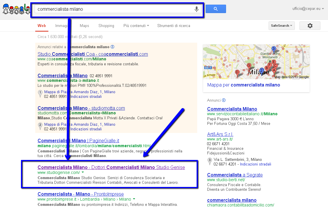 Web-Marketing-Commercialisti