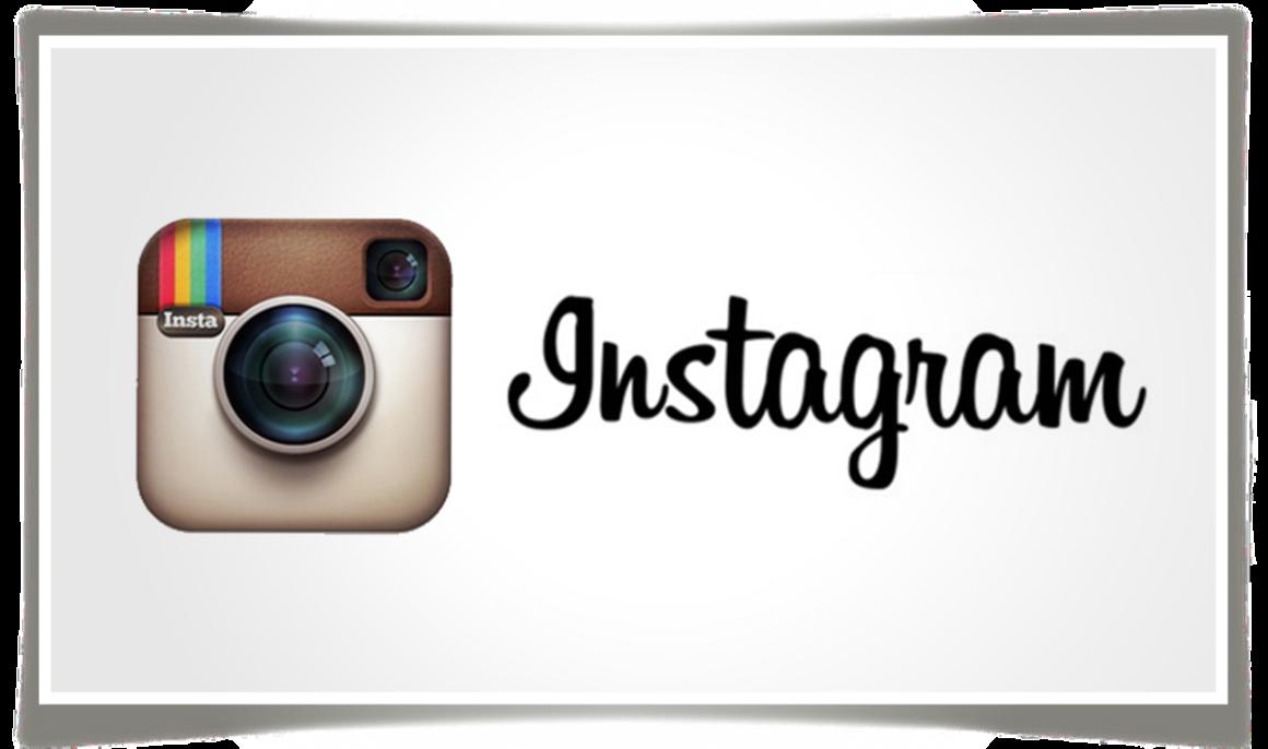 Instagram Adv