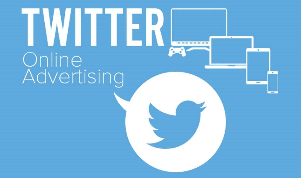Twitter Targeting Evento