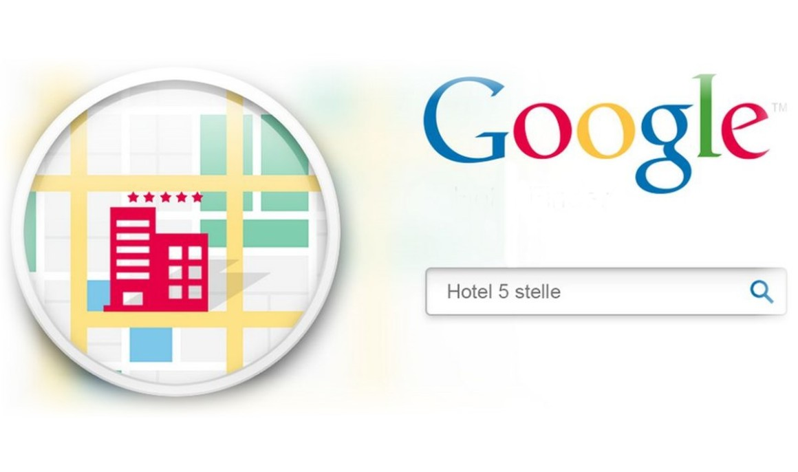 Google Hotel Ads 2015