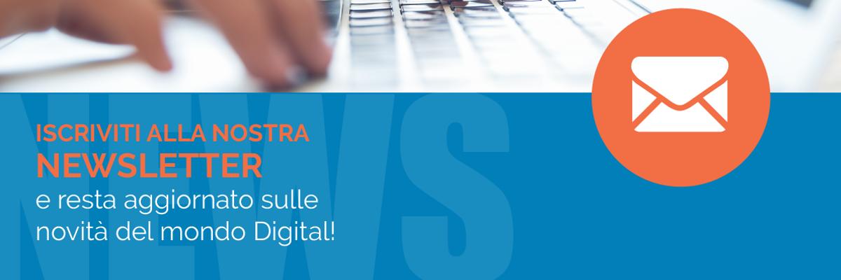 Formazione Cepar Digital Agency - Sartorie Digitali
