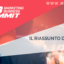 Marketing Business Summit 2017: Ecco Cosa è Successo, in Tweet!