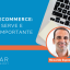 Blog per ecommerce: a cosa serve e perché è importante