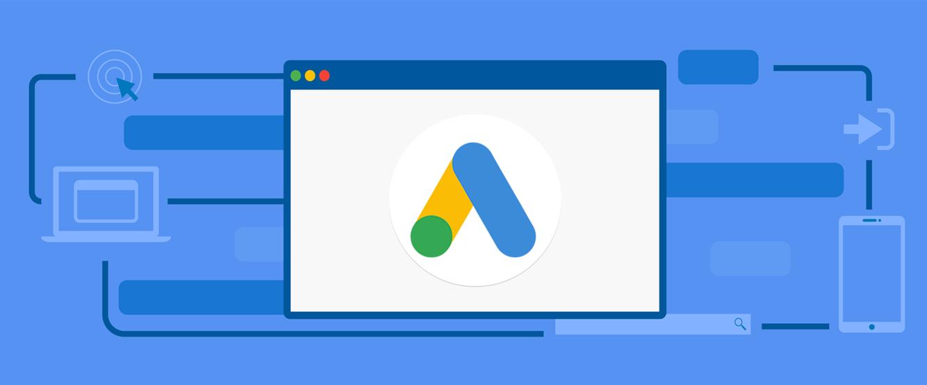 Novità GoogleAds - Rapporti Cross-Device su Analytics