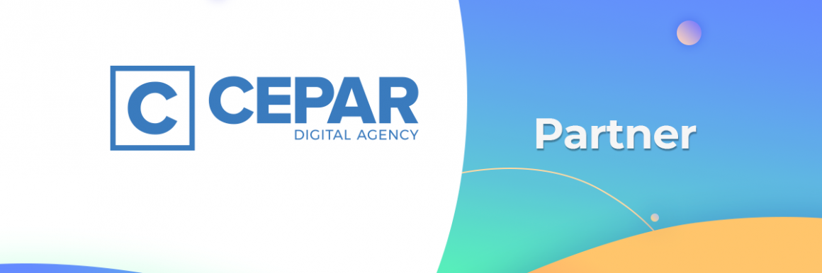 Cepar Partner Marketers24.11.2018