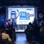 FDO – For Disruptors Only: il racconto della serata