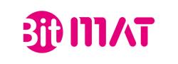BitMAT_1