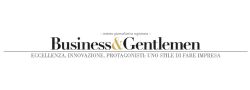 BusinessGentlemen logo