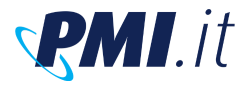PMI.it logo