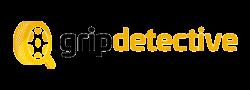 grip_detective