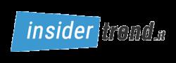 insider_trend