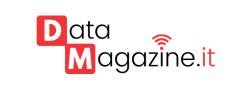 logo DataMagazine