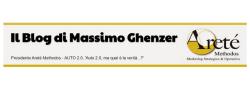Il blog di Massimo Ghenzer_logo