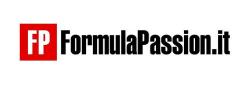formula passion_logo