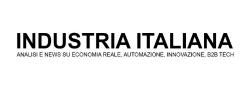 logo industria italiana – wonderware